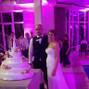 Le mariage de Camille De Sousa  et Les Jardins d'Épicure 12