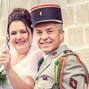 Le mariage de Corinne Meriel et Photovog 13