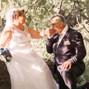 Le mariage de Maryline M. et Le Souffle d'Un Regard 72