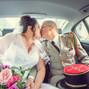 Le mariage de Corinne Meriel et Photovog 14
