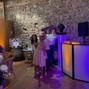 Le mariage de Delphine et DJ MAPsono 10
