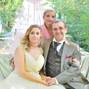 Le mariage de Sandrine Henrotte et Christal Production 10