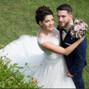 Le mariage de Manon Germain  et Mickelson 7