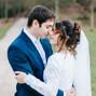 Le mariage de Marion et Laura Saulle 37