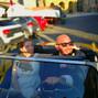 Le mariage de Pérès Benjamin et Classic Cars in Gers 5