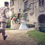 Le mariage de Corinne Meriel et Photovog 17