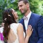 Le mariage de Anne et JLacoste Photo 7