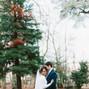 Le mariage de Marion et Laura Saulle 39