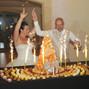 Le mariage de Veronique Carbonell et Star Événements 11