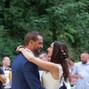 Le mariage de Anne et JLacoste Photo 10