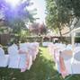 Le mariage de Agnes Villaret et Hôtel Vatel 10