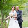 Le mariage de Marina et Laurent et Mapie Prod 11