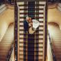 Le mariage de Cristina et Créa- Space 10