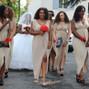 Agence Cinaa Titi - Danse africaine 6