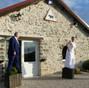 Le mariage de Dede Titounet et La Grange Aux Boeufs 12