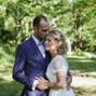 Le mariage de Justine S. et Garance & Vanessa 19