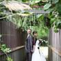 Le mariage de Séverine et Bruno Bricchi et Chris Nano 14