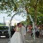 Le mariage de Angelique Rodriguez et Photo Breje 14
