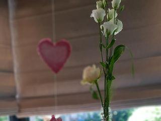 A L'Ô de rose 4
