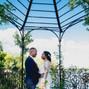 Le mariage de Euphrosine Mickael et David Mahery 20