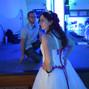 Le mariage de Lise Lavigne et Passion Animation 20