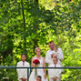 Le mariage de Lux Aurore et Wedding Cars Lorraine 17