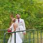 Le mariage de Lux Aurore et Wedding Cars Lorraine 16