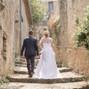 Le mariage de Jougla et Le Souffle d'Un Regard 81