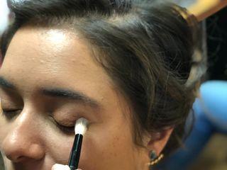 MarieB Make Up Artist 4
