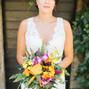 Le mariage de Amandine Virlogeux et Lovin' Fleur 13