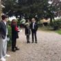 Le mariage de Louise Månsson et Le Château du Ronchay 13