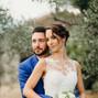 Le mariage de Sebastien et Nicolas Terraes 6