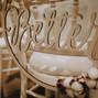Le mariage de Vansura Florence et Botanique & Vieilles Dentelles 8