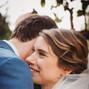 Le mariage de Lemee et Geraldine Shandilya 26