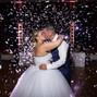 Le mariage de Emilie et Mathieu et Jean-Baptiste Ducastel 26