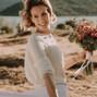 Le mariage de Vansura Florence et Botanique & Vieilles Dentelles 10