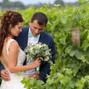 Le mariage de Meli et Anaïs Faure 12
