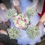 Le mariage de Cindy Pinson et Le Parfum Fleuri 8