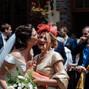 Le mariage de Marie-Charlotte Gilloots et Memories For Life 8