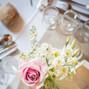 Le mariage de Cindy Pinson et Le Parfum Fleuri 9