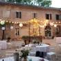 Le mariage de Beaugé Elodie et Le Château de Clary 2