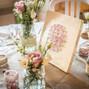 Le mariage de Cindy Pinson et Le Parfum Fleuri 10