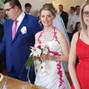 Le mariage de Claire Bouvret et Charme & Style 9