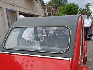 FFPJ Passion Auto 2