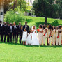 Agence Cinaa Titi - Danse africaine 9