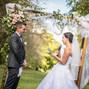 Le mariage de Cindy Pinson et Le Parfum Fleuri 12
