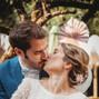 Le mariage de Lemee et Geraldine Shandilya 29