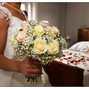 Le mariage de Elena Planche et Coccinelle, Fleuristes Créateurs 1
