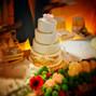 Le mariage de Aurélie Compper et Les Douceurs de Tabita 2