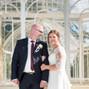 Le mariage de Christel Pissotte et Charline Bon 4